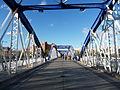Puente Hierro Zaragoza 3.jpg