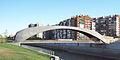 Puente de Matadero (Madrid) 02.jpg