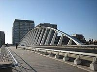 Valencia – Reiseführer auf Wikivoyage