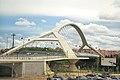 Puente del Tercer Milenio (9465464095).jpg