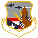Puerto Rico Air National Guard.JPEG