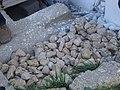 Puits d'infiltration (soak pit) (13587045355).jpg