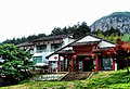 Pujiang - China - panoramio.jpg