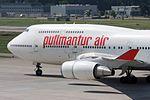 Pullmantur Air Boeing 747-446 EC-LNA (21451230491).jpg