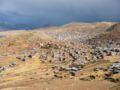 Puno-Peru.jpeg