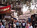 Pushkar 004.jpg