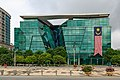Putrajaya Malaysia Ministry-of-Health-Training-Management-Division-01.jpg