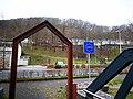 Putscheid, Bivels, pont piétonnier SEO (103).jpg