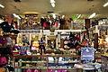 Puyallup, WA - interior, Victoria Sells Antiques 01.jpg