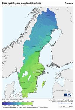 Förhållanden i Sverige redigera  9477f9e16f893