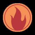 Pyro emblem RED.png