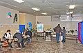 Pz-elections-2012-pu6stol-6886.jpg