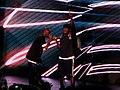 Q-tip & Mos Def at Rock the Bells -1 (3178754801).jpg
