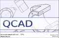 QCAD 3.15.3.png