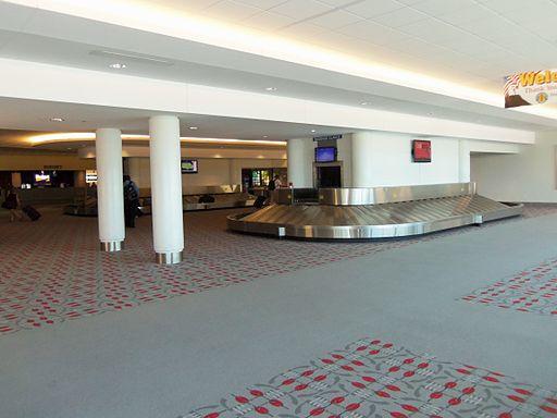 Budget Car Rental Quad City Airport