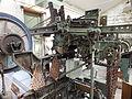 QSMM Northrop Terry Towelling Loom 2700.JPG