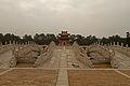 Qing Tombs 08 (4924098705).jpg