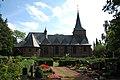 Quadrath-Ichendorf St. Laurentius 06.jpg