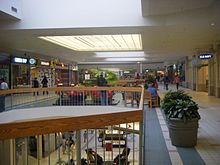 Quaker Bridge Mall 2nd floor from Sears.JPG