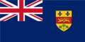 Quebec Blue Ensign 1868-1939.png