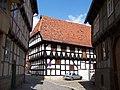 Quedlinburg Fachwerkhäuser.JPG