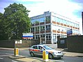 Queen Mary's Hospital, Roehampton Lane - geograph.org.uk - 21029.jpg