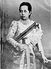 Queen Saovabha Phongsri of Siam.jpg