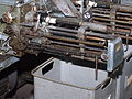 Queen Street Mill Pirning 5403.JPG