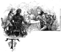 Queen of spades, pg 087-full--The Strand Magazine, vol 1, no 1.png