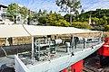 Queensland Maritime Museum - Joy of Museums - HMAS Diamantina (K377) 5.jpg