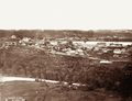 Queensland State Archives 2288 View of Brisbane 1862.png
