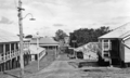 Queensland State Archives 2415 View of Benevolent Asylum Dunwich North Stradbroke Island 10 June 1937.png