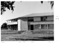 Queensland State Archives 6599 Bald Hills State School Brisbane July 1959.png