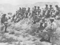 Quetta Infantry School.png