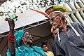 Quilombo dos Palmares é palco de reflexão e festa no 20 de novembro (30368387683).jpg