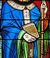 Quimper - Cathédrale Saint-Corentin - PA00090326 - 346.jpg