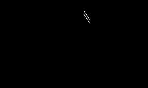 Quinaldine