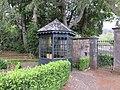 Quinta do Monte, Funchal, Madeira - IMG 6379.jpg