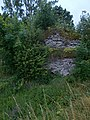 Rägavere Quarry.jpg