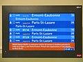 Régularité SNCF Colombes.jpg