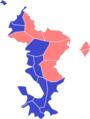 Résultats 2nd tour de la présidentielle 2012 à Mayotte.png