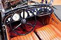 Rétromobile 2015 - BMW 328 - 1937 - 007.jpg