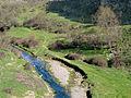 Río Lozoya (2337611981).jpg