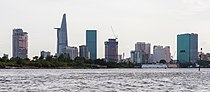 Río Saigón, Ciudad Ho Chi Minh, Vietnam, 2013-08-14, DD 29.JPG