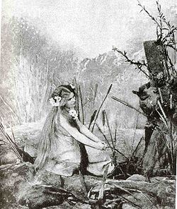 Růžena Maturová as the first Rusalka.jpg