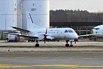 RAF-Avia, YL-RAF, Saab 340B (33270378593).jpg