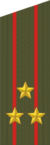 Russian Federation Roster 50px-RAF_A_F5-Polkovniken_after2010