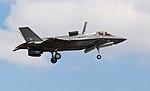 RAF F35B Lightning II (43524883442).jpg