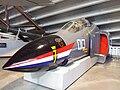 RAF Museum Cosford - DSC08464.JPG