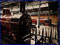 RAILFEST AT YORK JUNE 2012 (7168893831).jpg